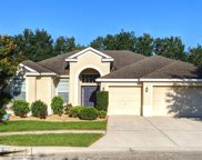 10729 Rockledge View Drive, Riverview image