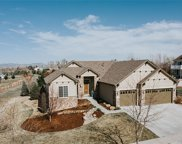 3409 Buntwing Lane, Fort Collins image