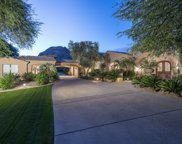 6402 E Chaparral Road, Paradise Valley image