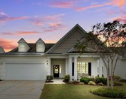 363 Oyster Bay Drive, Summerville image