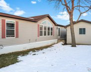 6049 S Canterbury Pl, Sioux Falls image