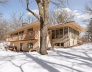 470 Indian Trail S, Afton image