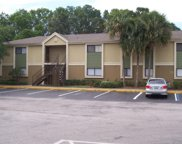 7610 Pinery Way Unit A, Tampa image