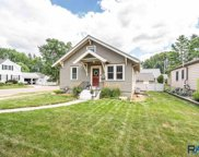 2200 S 1st Ave, Sioux Falls image