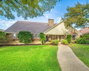 10019 Apple Creek Drive, Dallas image