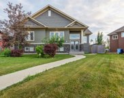 108 Woodpecker  Green, Fort McMurray image