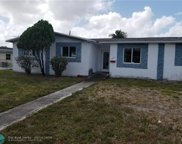 17830 NE 6th Ave, North Miami Beach image