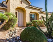 18245 N 49th Place, Scottsdale image