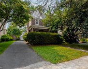 109 W Clearfield Rd  Road, Havertown image