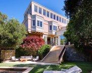 490 Avila  Street, San Francisco image