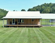 10060 Phillips Hollow Rd, Westmoreland image