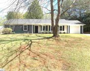 6 Doverdale Road, Greenville image