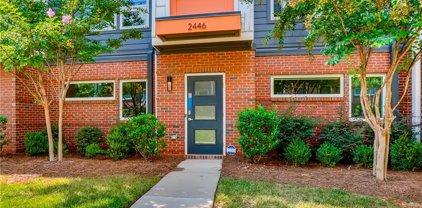 2446 Brelade  Place Unit ##33, Charlotte
