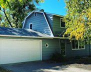 2546 Dorothy Avenue, White Bear Lake image