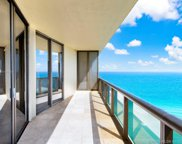 16275 Collins Ave Unit #LPH2, Sunny Isles Beach image