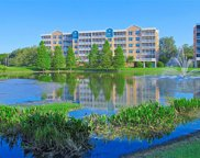 960 Starkey Road Unit 7201, Largo image