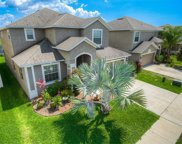 2334 Dovesong Trace Drive, Ruskin image