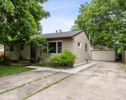 712 14th Ave, Coralville image