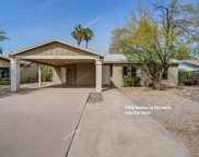2502 E Larkspur Drive, Phoenix image