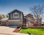 9835 Upham Drive, Westminster image
