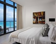 2201 Collins Ave Unit #2006/UPH, Miami Beach image