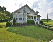 250 Green Pasture Road, Rocky Mount image