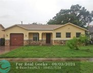 8409 SW 19th St, North Lauderdale image