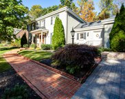 7005 Stone Mill Drive, Knoxville image