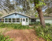 1075 Springbank Avenue, Orange City image