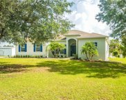 26405 79th Drive E, Myakka City image