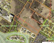 36 Acres, College Campus Dr, Moscow Mills image