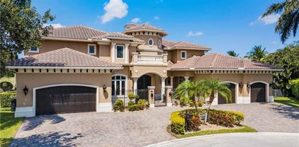 6610 NW 122nd Ave, Parkland