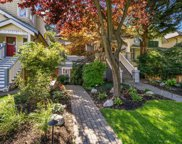 3348 W 2nd Avenue, Vancouver image