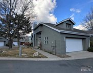 3209 Alum Creek Court, Reno image