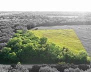 10281 SE Green Road, Berryton image