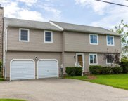 24 Bayberry Avenue, Kennebunk image