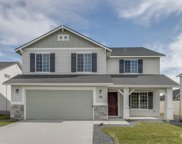 4448 W Sunny Cove St, Meridian image