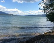 411 W Oden Bay Rd, Sandpoint image