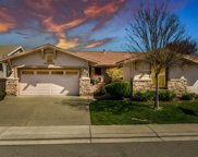 1106  Truchard Lane, Lincoln image