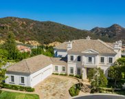 2751 Queens Garden Court, Thousand Oaks image