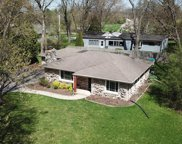 180 N Beaumont Ave, Brookfield image