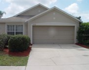 8306 Night Owl Court, New Port Richey image