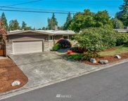 240 SW 177th Street, Normandy Park image