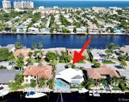 5571 Ne 33rd Ave, Fort Lauderdale image