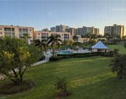 129 S Collier Blvd Unit 306, Marco Island image