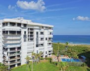 2800 N Highway A1a Unit #Ph2, Hutchinson Island image