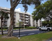 2771 Riverside Dr Unit #313-A, Coral Springs image