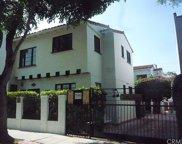 8214     Norton Avenue, West Hollywood image