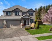 19335 205th St E, Orting image