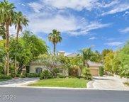7404 Oak Grove Avenue, Las Vegas image